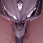Το Άβαταρ του/της tmax 530
